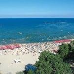 Verificări pe litoral și în Delta Dunării