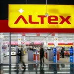Un nou magazin Altex în Constanţa