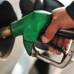Guvernul majorează acciza la combustibil. Ce spun transportatorii