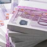 Percheziţii în Ilfov. O firmă ar fi cauzat un prejudiciu la buget de 250.000 de euro
