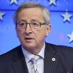 Preşedintele Comisiei Europene: Prioritatea numărul unu trebuie să fie criza refugiaților