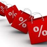 Stabilitatea preţurilor, o provocare pentru retailerii online