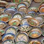 PE cere o mai bună protecţie pentru produsele tradiţionale