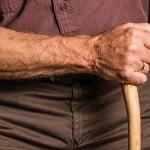 Peste 1,28 de milioane de persoane au pensii mai mici de 2.000 de lei