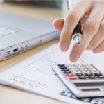 Ce măsuri fiscale cuprinde Strategia Națională pentru Competitivitate?