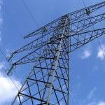 Câţi bani au fost investiţi în reţelele de energie electrică, în ultimii şase ani?