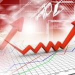 Investiţiile în economie: 29 de miliarde de lei, în primul semestru din 2016