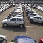 Scandalul Volkswagen: RAR face verificări