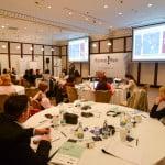 Implementarea standardelor IFRS, dezbătute în cadrul IFRS Forum