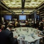 Birocaţia şi taxele, principalele probleme ale IMM-urilor
