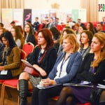 Peste 1.200 antreprenori şi manageri au participat la CEE Entrepreneurship Summit 2015