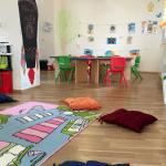 Asociația Help Autism a deschis primul centru de educație și integrare pentru copiii cu autism