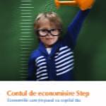 Un nou produs de economisire, lansat de Veneto Banca
