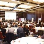 Conferinţa SMART Marketing: Cum arată viitorul marketingului și comunicării?
