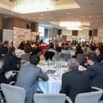 Strategia energetică, dezbătută la Forumul Român de Eficienţă Energetică 2015