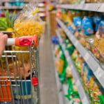 Produsele congelate Greenyard, retrase din supermarketurile din România