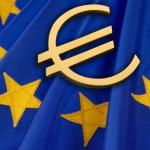 Trecerea la euro: beneficii și dezavantaje