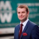 eMenatwork.ro: Piaţa online de construcții va ajunge la 25 milioane de euro