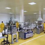 Alchimex: produse româneşti la standarde europene