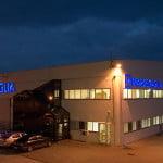 România, în atenția investițiilor grupului Marcegaglia