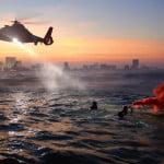 Regional Air Services – investiții în infrastructură și flotă