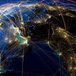 """World MediaTrans: """"Fidelizarea clienților se face prin calitatea serviciilor"""""""