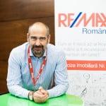 RE/MAX: Piaţa imobiliară din Bucureşti este una dinamică, însă destul de nişată