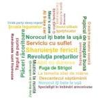 Românii sunt inventivi. Ce mărci trăznite au înregistrat în acest an la OSIM?