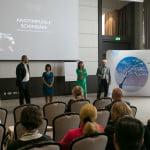 Romanian Executive Coaching Summit 2015: Economia românească are nevoie de lideri