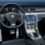 Interesul românilor pentru Volkswagen nu a fost afectat, în ciuda scandalului Diesel Gate