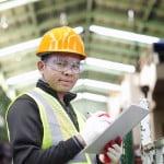 Numărul accidentelor de muncă, în creştere