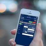 BVB Trading, aplicaţia de tranzacționare online a fost lansată de Bursa de Valori