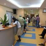 Creştere spectaculoasă a afacerilor Gral Medical, în primele şase luni ale anului