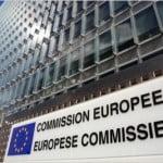 Cât de repede transpune România directivele europene în legislaţia naţională?