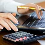 Veste bună pentru companiile care au datorii la stat