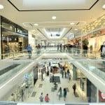 Piața locală de retail, tot mai atractivă pentru brandurile noi