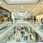 Peek & Cloppenburg deschide un magazin în Mega Mall