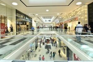 Program mall-uri noiembrie 2020.