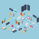 DeviceHub.net organizează un workshop gratuit despre Internet of Things