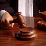 Falimentul Astra Asigurări, amânat de Tribunalul Bucureşti