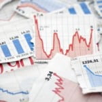 Rezultate financiare bune pentru EY, la nivel mondial
