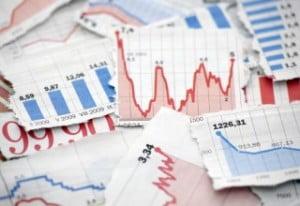 Cele mai profitabile microintreprinderi