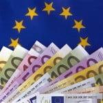 Fonduri europene pentru infrastructura rutieră, feroviară şi de metrou