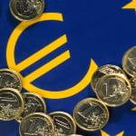 AFIR: Sistemul on-line de primire a Cererilor de Finanțare este funcțional