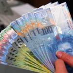 Legea conversiei creditelor în franci elveţieni este neconstituţională