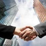 Creştere spectaculoasă a pieţei de fuziuni şi achiziţii. Care este cea mai mare tranzacţie?