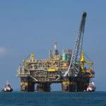Un zăcământ important de gaze naturale, găsit în Marea Neagră