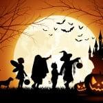 Destinaţii înfricoşătoare pentru Halloween
