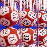 Loteria Română trece în subordinea Oficiului Național pentru Jocuri de Noroc