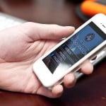 Şapte ani de portabilitate. Câţi români şi-au schimbat reţeaua de telefonie?